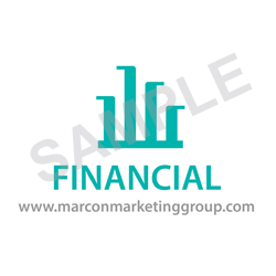 accounting-&-financial_03-01