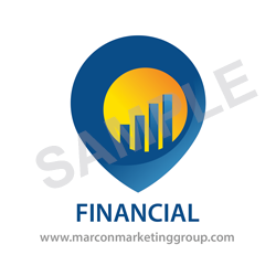 accounting-&-financial_04-01