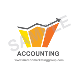 accounting-&-financial_06-01