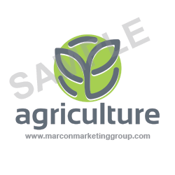 agriculture_1