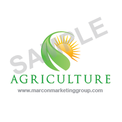 agriculture_3-01