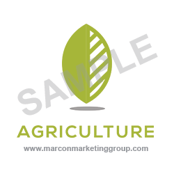 agriculture_4-01-01
