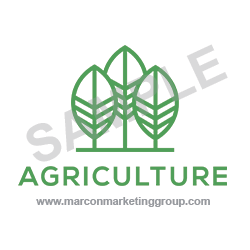 agriculture_5-01