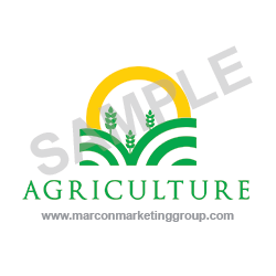 agriculture_6-01