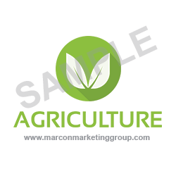agriculture_8-01