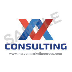 business&consulting01-01