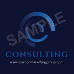 business&consulting02-01