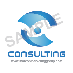 business&consulting03-01