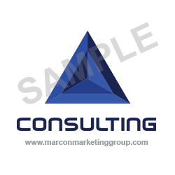 business&consulting04-01