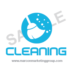 cleaning&maintenance_03-01