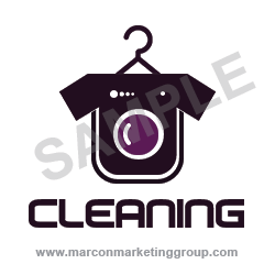 cleaning&maintenance_04-01