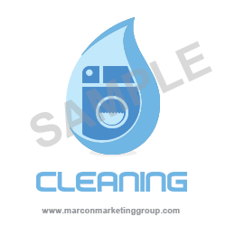 cleaning&maintenance_05-01