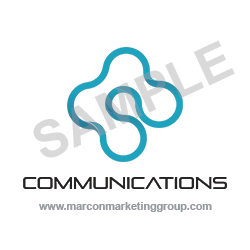 communications_02-01