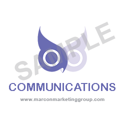 communications_05-01