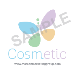 cosmetics-&-beauty02-01