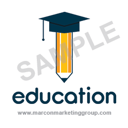 education_03-01
