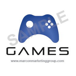 games-&-recreational_01-01