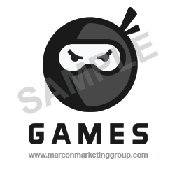 games-&-recreational_03-01