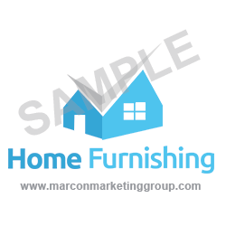 home-furnishing-01