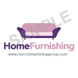 home-furnishing-_02-01-01