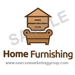 home-furnishing-_03-01