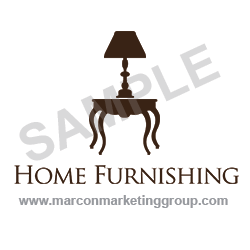home-furnishing-_04-01