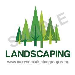 landscaping_01-01-01