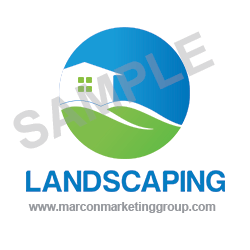 landscaping_02-01