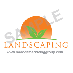 landscaping_03-01