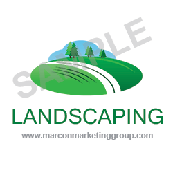landscaping_04