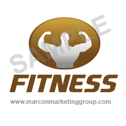 physical-fitness_01-01
