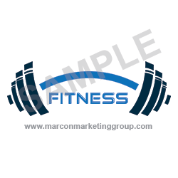 physical-fitness_02-01-01