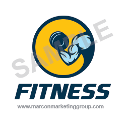 physical-fitness_03-01