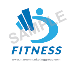 physical-fitness_04-01