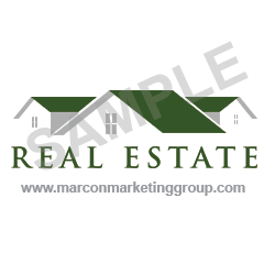 real-estate-&-mortgage_01-01