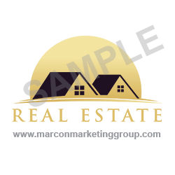 real-estate-&-mortgage_02-01