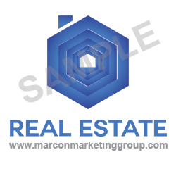 real-estate-&-mortgage_03-01