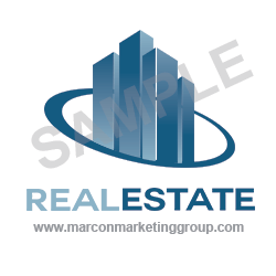 real-estate-&-mortgage_04-01