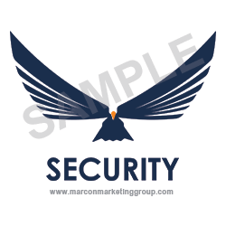 security_04-01