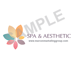spa-&-aesthetic_02-01