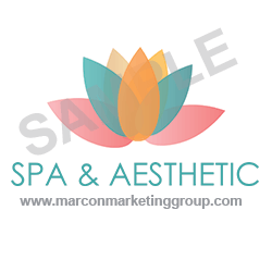 spa-&-aesthetic_03-01