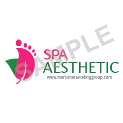 spa-&-aesthetic_04-01