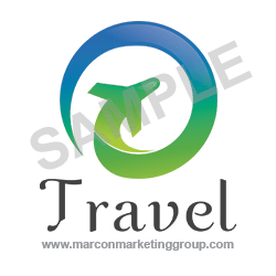 travel-&-hotels_02-01