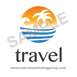 travel-&-hotels_03-01
